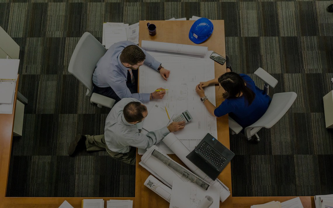 3 commercial property improvements you must consider 3 commercial property improvements you must consider malvernweather Choice Image